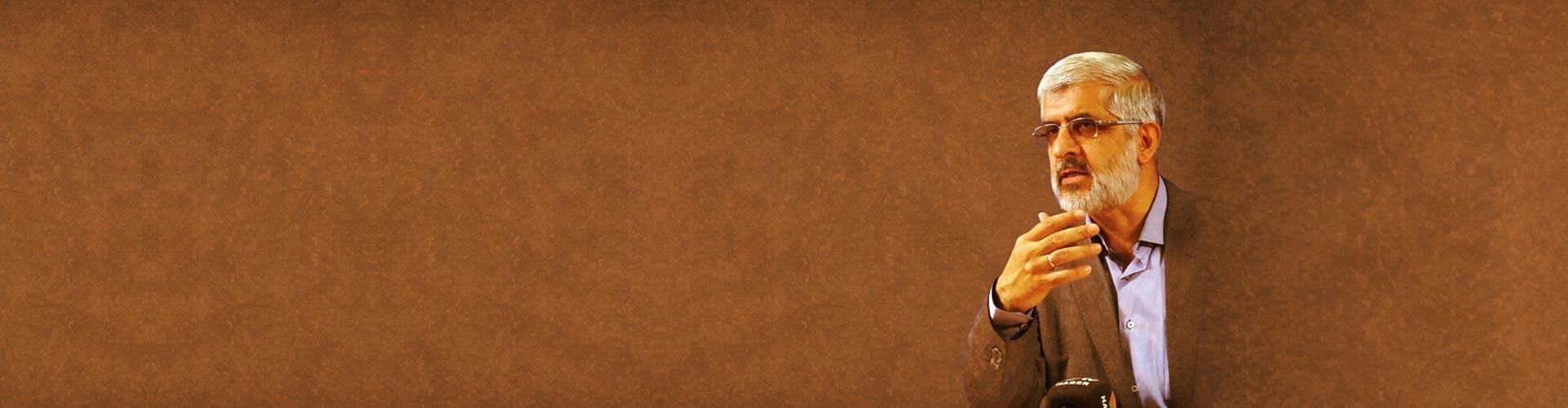 ramazan-kayan-web